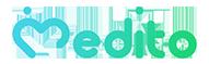 imedito-blog-logo
