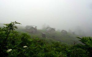 صور شمال - اولسبلانگاه