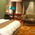 فنادق شیراز- فندق جراند شیراز