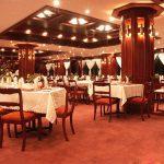 فنادق شیراز - پارس