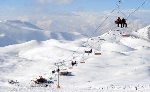 صور ایران - توجال