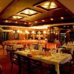 فنادق شیراز - بارس